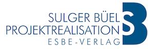 ESBE-Verlag